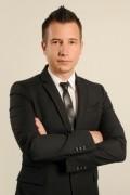 Vladimir Cvetinović