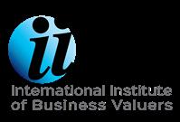 iiBV-Logo_300dpi